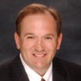 Dr. Keith Gannon Headshot