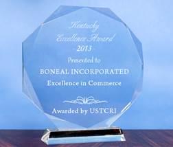 ustcri-award