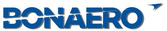bonaero_logo_1color_blue_ds