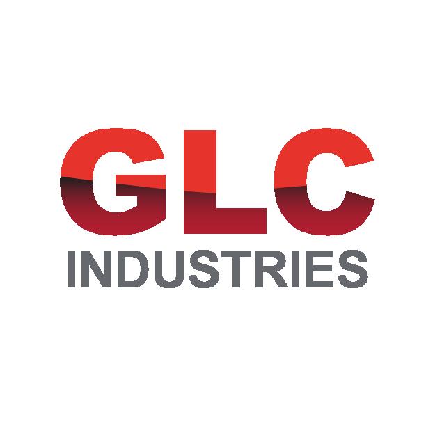 GLC Industries Logo