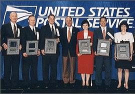 awards-2000