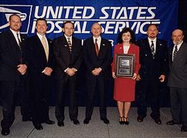 awards-2001