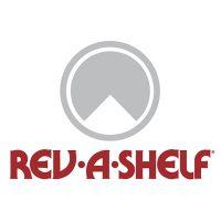 revash-brand-logo