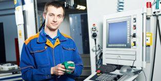 shutterstock_cnc-machinist-1