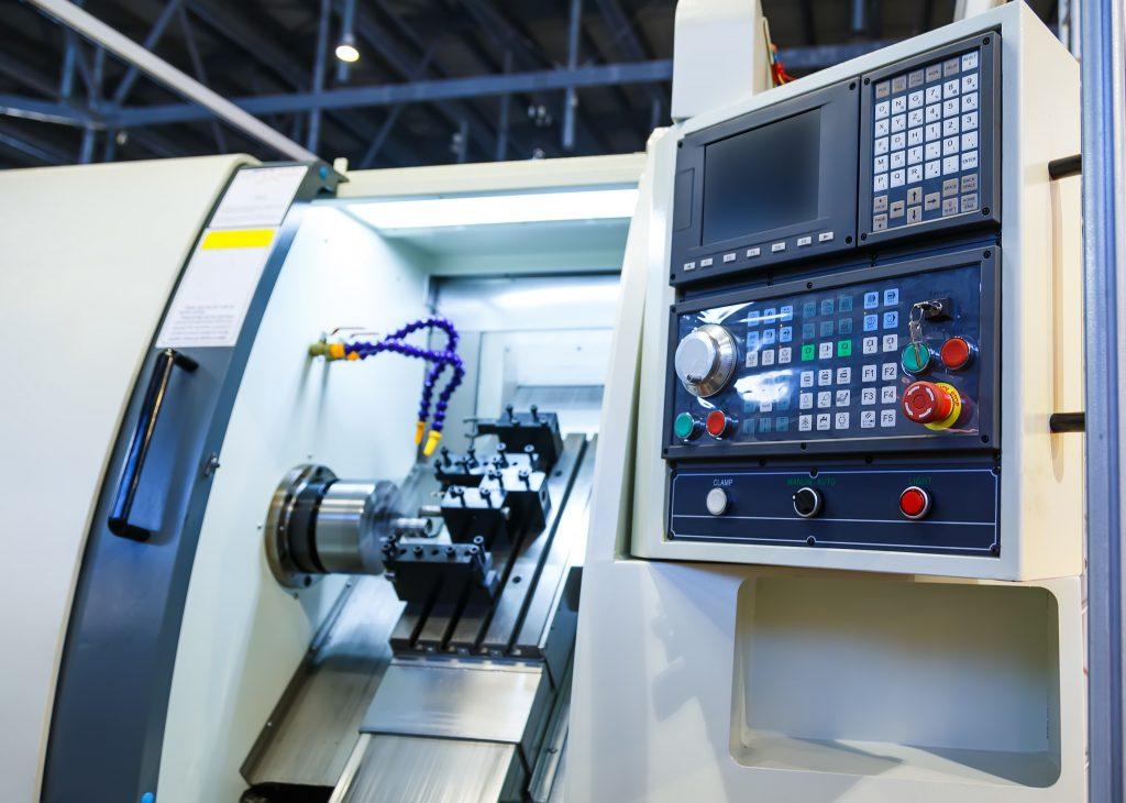 shutterstock_machining