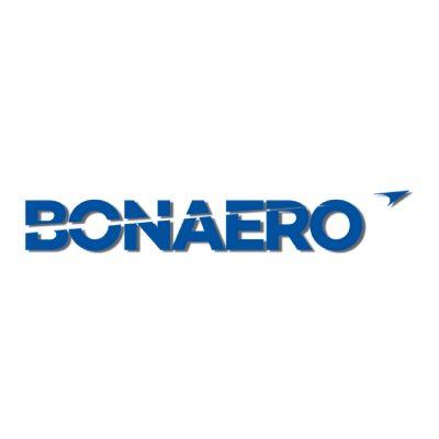 bonaero-logo