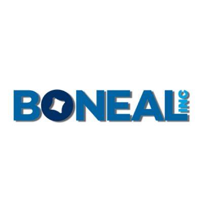 boneal-inc-logo