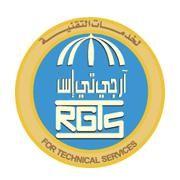 rgts-squarelogo-1429795551092