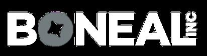 boneal-inc-white-logo