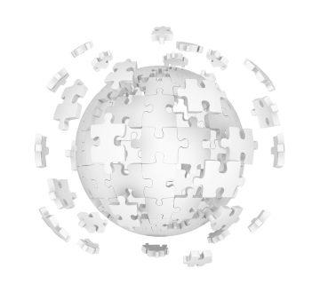 deconstructed-globe