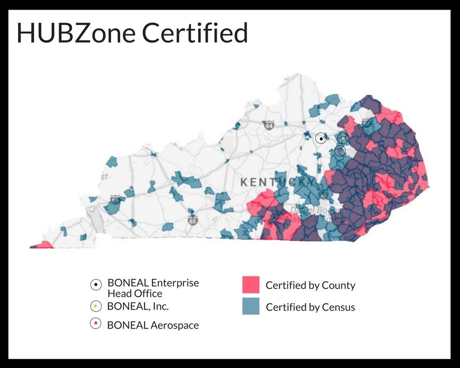 hubzone-certified-2