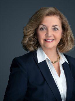 Georgetta Gannon