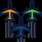 Aviation & Missile