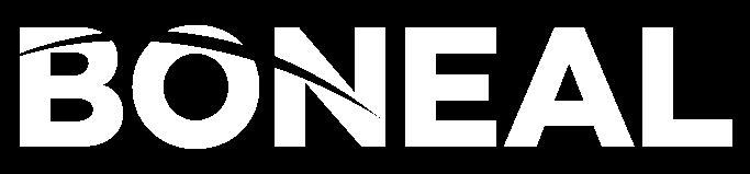 Boneal logo